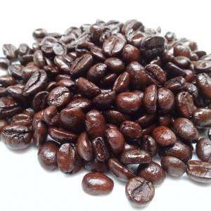 เมล็ดกาแฟ Espresso Italian