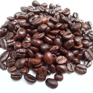 เมล็ดกาแฟ Rico Medium