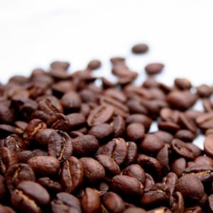 เมล็ดกาแฟ Arabica  Special